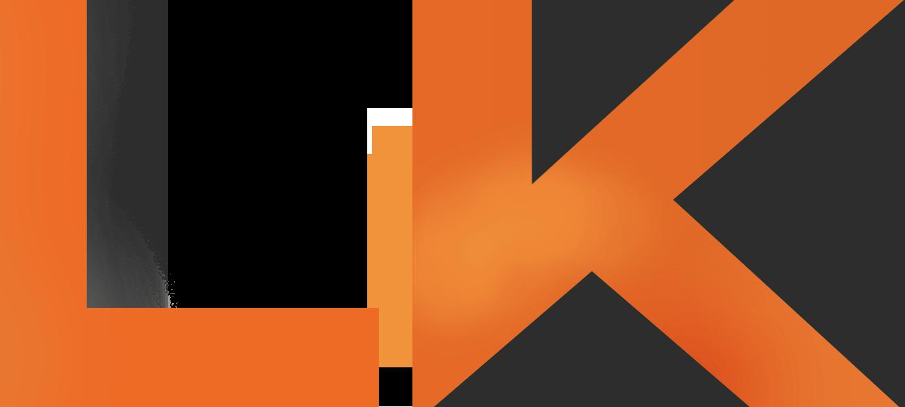 LKNOG 2017 | Lanka Network Operators Group