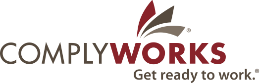 2ComplyWorks_Logo_15fd85.png